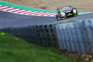 Brands Hatch; Race Results (1)