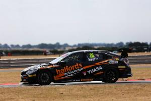 Neal focused on Rockingham after Diamond Double success