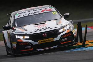 Croft: Practice Results (2)
