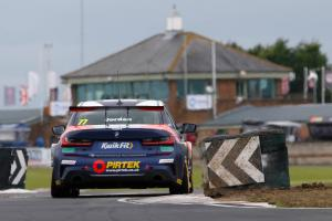 Croft: Practice Results (1)