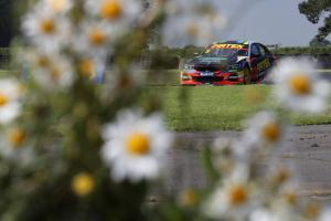 Croft: Race Results (1)