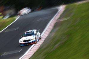 Oulton Park: Race Results (2)