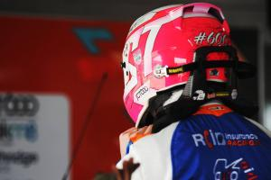 Tordoff to sit out remainder of 2019 season