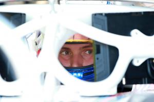 Sirotkin: Williams needs to get confidence back