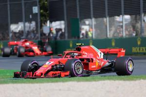 Ferrari goes aggressive on China tyre choices