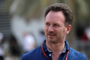 Horner explains Red Bull's Honda switch