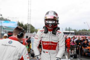 Leclerc waits for Monaco GP before targeting regular points