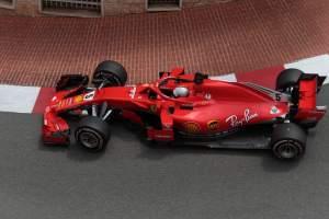 Vettel: FIA investigations 'normal' amid F1 ERS scrutiny