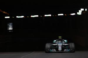 Bottas: Pole in reach for Mercedes at 'most challenging' qualifying