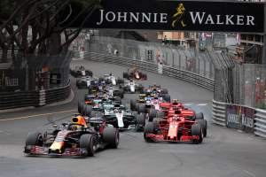 Brawn: Naive to expect action-packed Monaco Grand Prix