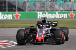 F1 2019 regulation tweaks alter Haas development plan