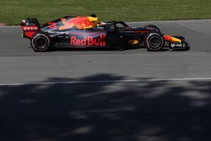 Horner confirms Red Bull engine decision deadline