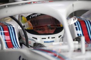Stroll: I can't say I like Paul Ricard