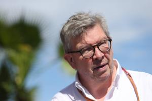 Brawn: Some team orders prove to be pointless