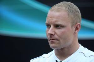 Bottas expects quick resolution to Mercedes future after Hamilton deal
