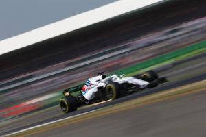 Stroll hopeful updates resolve Williams 'malfunctions'