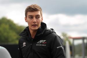 Russell: Summer F1 moves 'changed my position' for 2019