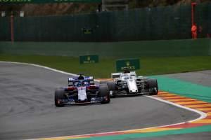 Ericsson: Honda deserves more credit for F1 engine progress