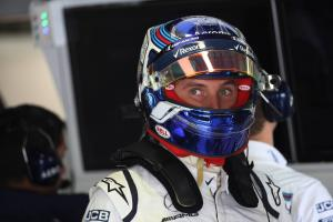 "Sirotkin expects Williams F1 2019 decision ""soon"""