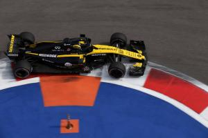 Renault expecting 'a lot of one-stop races' in F1 2019
