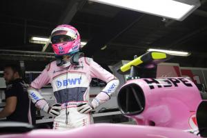 Ocon: 'Stupid' US GP DSQ 'worst feeling ever'