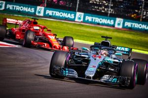 Will F1's fastest lap bonus point make a difference?