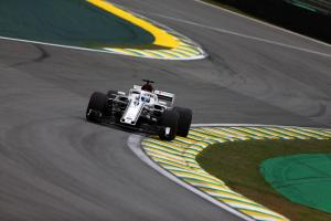 Ericsson hopes best F1 qualifying shows what Sauber is missing