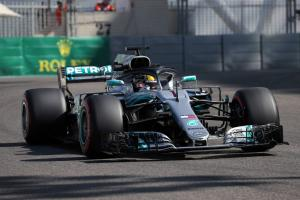 F1 Paddock Notebook – Abu Dhabi GP Friday