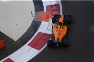 'Lack of consistent leadership' led to McLaren F1 struggles