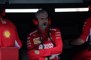 """Ferrari needs to find """"habit to win"""" mentality in 2019"""