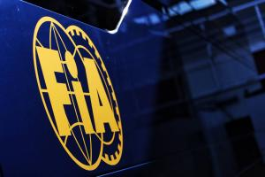 FIA names Masi as Australian GP race director after Whiting passing