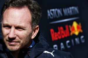 Horner wants 2021 F1 rules deadline pushed to December