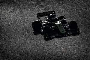 What each F1 team needs in 2019 – Part 2
