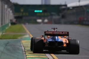 Sainz: Renault finally has F1 engine it needs