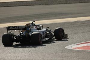 F1 midfield teams say 2021 meeting a 'good step forward'