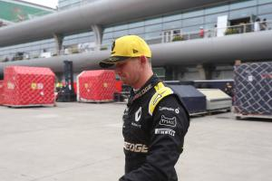Hulkenberg: Renault needs to get on top of costly reliability issues