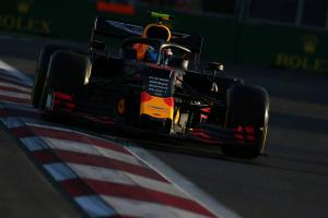 Gasly hit with pit lane start for missing FIA weighbridge