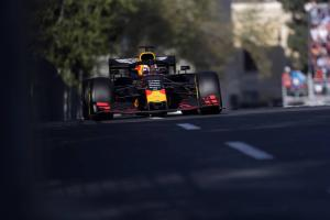 Horner: One practice session enough for F1 weekends