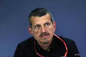 Steiner: Haas drivers digging the hole even deeper