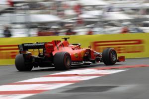 Ferrari considering bringing Resta back from Alfa Romeo