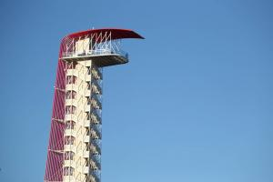 United States GP: Five reasons F1 loves COTA