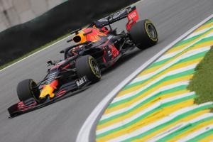 F1 Qualifying Analysis: Another power shift at the front?