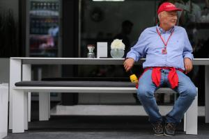 Lauda calls Verstappen penalty 'the worst I've ever seen'