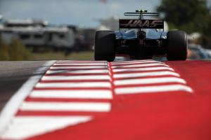 F1 Danish GP edges closer after latest meeting