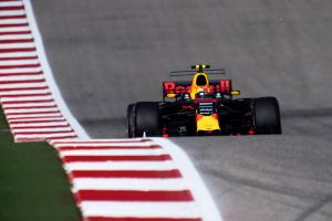 Horner fumes at lack of consistency in stewards' decisions