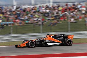 Honda 'working on countermeasure' for Mexican GP after double failure