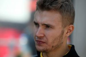 Official: 2018 F1 driver line-up
