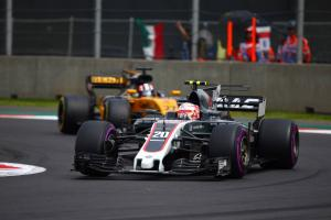 P8 in Mexico 'feels like a victory' to Magnussen, Haas
