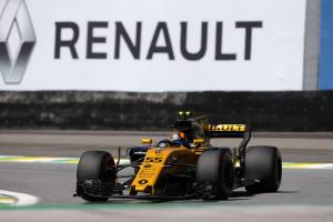 Renault becomes partner for French GP return