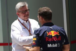 Brawn: Independent F1 engine supplier key for 2021